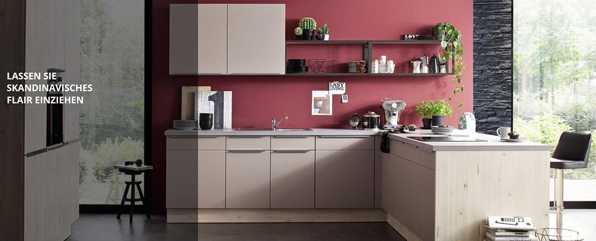 Küchenstudio Templin: Küchen, Küchenausstellung, Musterküchen, beste Küchenhersteller, Küchenplaner, Küchen, Küchen & Möbel, Küchenrenovierung, Küchenmodernisierung, Küchen Neugestaltung Einbauküchen, Einbauküchen mit Elektrogeräten, günstige Küchen zum einbauen, Singleküchen & Mini-Küchen, Küchenzeilen mit E-Geräten, Küchenmöbel, Küchenmöbel und Küchenausstattungen, Winkelküchen mit Elektro-Geräten, Küchentische & Küchenstühle, Küchenzeilen, Eckküchen, Küchenplanung, Küchenplanungen, Kücheneinbaue & Küchenmontage, Küchenberatung & Planung, Moderne, klassische & rustikale Luxusküchen