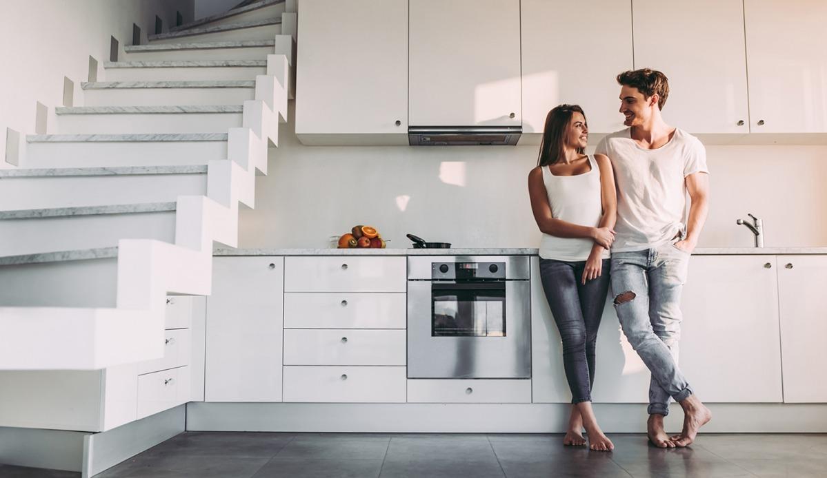 Küchenstudio Lychen: Küchen, Küchenausstellung, Musterküchen, beste Küchenhersteller, Küchenplaner, Küchen, Küchen & Möbel, Küchenrenovierung, Küchenmodernisierung, Küchen Neugestaltung Einbauküchen, Einbauküchen mit Elektrogeräten, günstige Küchen zum einbauen, Singleküchen & Mini-Küchen, Küchenzeilen mit E-Geräten, Küchenmöbel, Küchenmöbel und Küchenausstattungen, Winkelküchen mit Elektro-Geräten, Küchentische & Küchenstühle, Küchenzeilen, Eckküchen, Küchenplanung, Küchenplanungen, Kücheneinbaue & Küchenmontage, Küchenberatung & Planung, Moderne, klassische & rustikale Luxusküchen